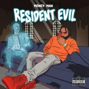 Money Man - Resident Evil